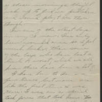 1944-10-30 Page 2