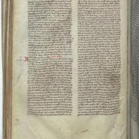 f042-Verso