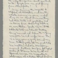1942-08-21 Laura Davis to Lloyd Davis Page 7