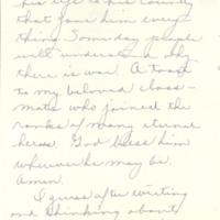 December 25, 1942, p.7