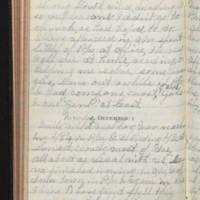 1879-11-30 -- 1879-12-01