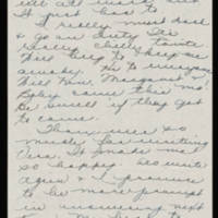 1945-09-10 Evelyn Burton to Vera Steinbeck Page 4