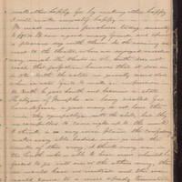 1863-12-18