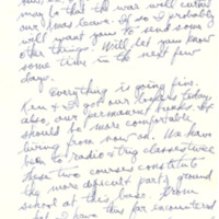 1941-12-09: Page 01