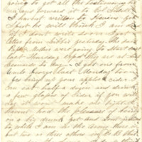 1865-01-22-Page 04