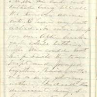 1865-01-22