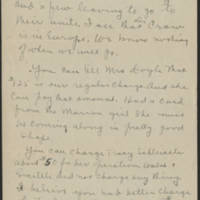 1918-05-05 Page 3