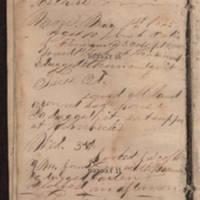 1865-04-30 -- 1865-05-05