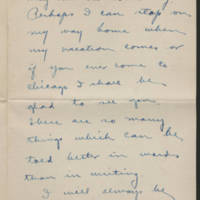 1920-03-01 Page 5