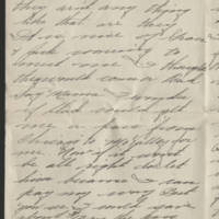 1917-12-29 Page 6
