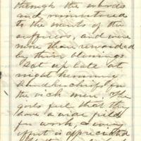 1865-05-06