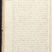 1864-01-19