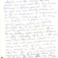 1942-01-21: Page 04