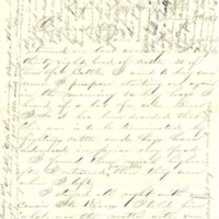1865-02-19-Page 01