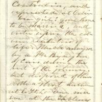 1865-03-15