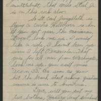 1944-10-08 Page 2