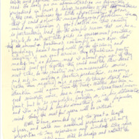 1943-02-24: Page 09