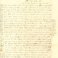 1846-03-09 Page 01