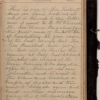 1862-03-16