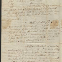 1824-09 Page 2