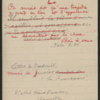 1894-01-31 Page 3