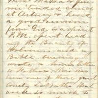 1865-08-27