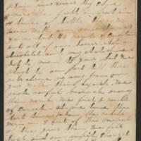 1863-07-04 Charles A. Gates to Mr. Arad Gates Page 4