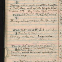 1920-12-05 -- 1920-12-11