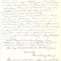 1939-12-22: Page 04