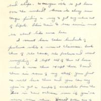 February 6, 1942, p.3