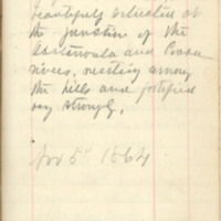 1864-11-05