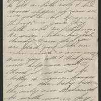 1917-12-29 Page 5