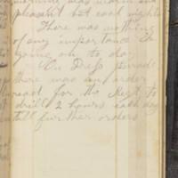1864-08-04