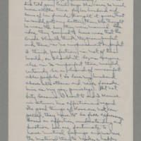 1942-12-29 Laura Davis to Lloyd Davis Page 4