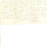 15_1862-11-24-Page 03