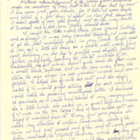 1943-04-24: Page 01