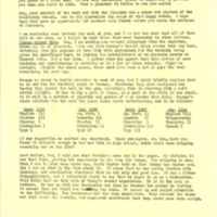 1942-08-25: Page 03
