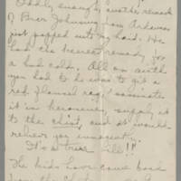 1918-06-16 Daphne Reynolds to Conger Reynolds Page 7