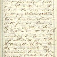 1865-10-02