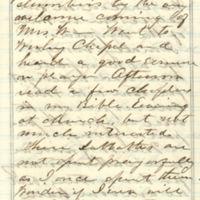 1865-05-21
