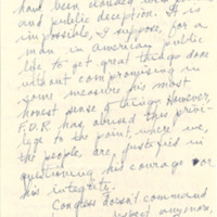 1942-07-20: Page 02