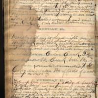 1864-05-15