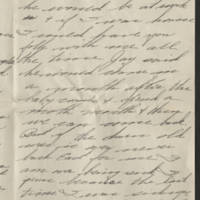 1917-12-29 Page 7