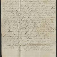 1867-10-01
