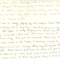 February 3, 1943, p.7
