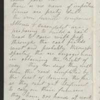 1871-05-30 Page 2