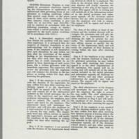 1971-07-21 Regents, Board of Page 70