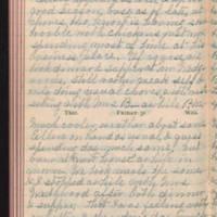 1888-08-30 -- 1888-08-31