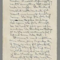 1942-07-24 Laura Davis to Lloyd Davis Page 5