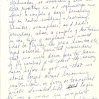 1942-07-10: Page 03